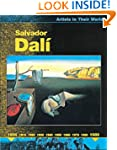 Salvador Dali (Artists in their World)