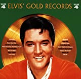 echange, troc Elvis Presley - Elvis' Golden Records/Vol 4