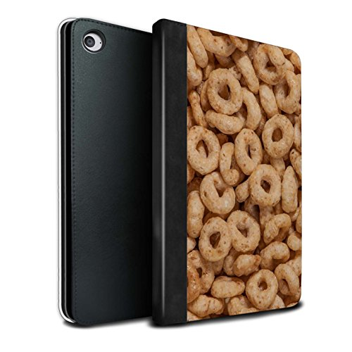 stuff4-pu-pelle-custodia-cover-caso-libro-per-apple-ipad-mini-4-tablet-cheerios-cereali-colazione-di