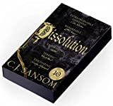 C. J. Sansom Dissolution: Tenth Anniversary Edition (The Shardlake Series)