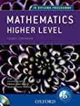 IB Course Companion: Mathematics High...