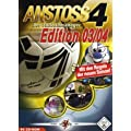 Anstoss 4: Der Fu�ballmanager - Edition 03/04