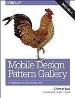 Mobile Design Pattern Gallery 2e