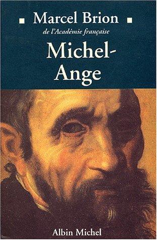 Michel-Ange (Etudes Artistiques - Histoire de L'Art) (French Edition)