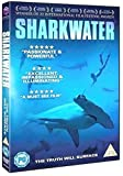 Sharkwater [DVD] [2006]