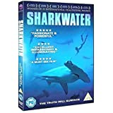 "Sharkwater [UK Import]von ""Rob Stewart"""