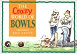 The Crazy World of Bowls (Mini Cartoo...