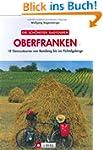 Die sch�nsten Radtouren in Oberfranke...