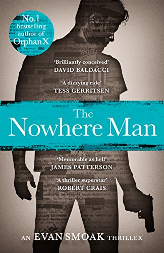 the-nowhere-man-an-orphan-x-thriller