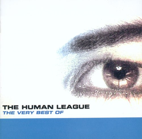 Human League - Best - Zortam Music