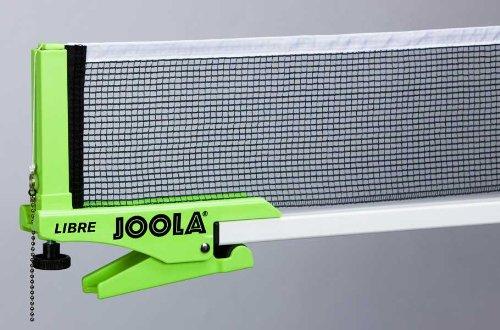 Joola Tischtennis-Netz »LIBRE«