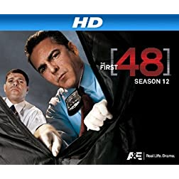 The First 48 Season 12 [HD]