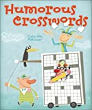img - for Humorous Crosswords book / textbook / text book