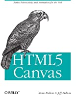 HTML5 Canvas ebook download