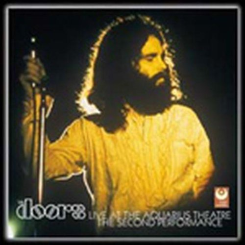 The Doors - Live at the Aquarius Theatre & - Zortam Music