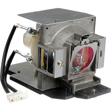BenQ Projector Lamp **Original**, 5J.J3L05.001 (**Original** BenQ Projector MX810ST)