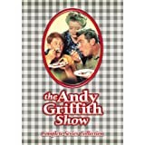 The Andy Griffith Show: The Complete Series ~ Andy Griffith