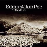 Edgar Allan Poe. Hörspiel: Edgar Allan Poe - Folge 30: Feeninsel.