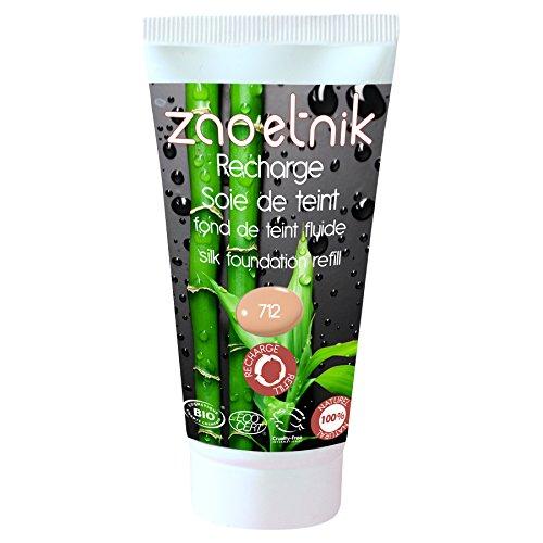zao-refill-liquid-silk-712-light-pink-liquid-makeup-refill-organic-vegan-111712