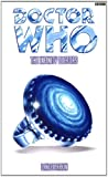 Infinity Doctors (Doctor Who) (1849901791) by Parkin, Lance