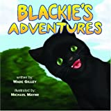 Blackie's Adventures