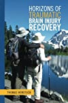 Horizons of Traumatic Brain Injury Recovery