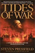 Tides of War: Steven Pressfield: 9780553381399: Amazon.com: Books