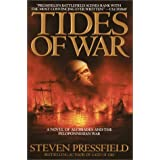 Tides of War ~ Steven Pressfield