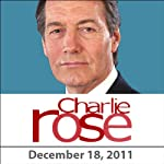 Charlie Rose: Mitt Romney and Vaclav Havel, December 19, 2011 | Charlie Rose