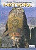 Meteora: The Rocks Of God (Greece) [DVD]