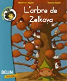 L'arbre de Zelkova par Rippert