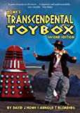 Howe's Transcendental Toybox: The Unauthorised Guide to Doctor Who Collectibles (1903889561) by Howe, David J