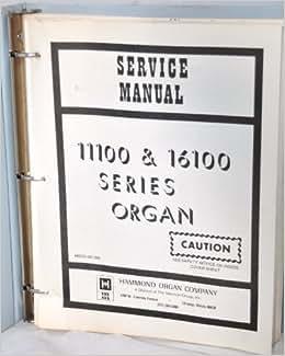 kn cob dp h manual