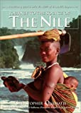 Journey to the Source of the Nile (1552093719) by Ondaatje, Christopher