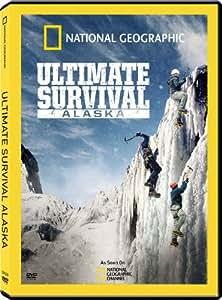 Ultimate Survival: Alaska
