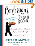 Confessions of a French Baker: Breadm...
