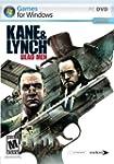 Kane and Lynch: Dead Men - Standard E...