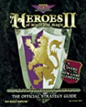 Heroes of Might and Magic II: The Off...
