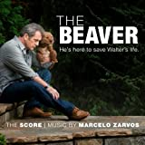 The Beaver Original Motion Picture Score (Amazon Disc On Demand)