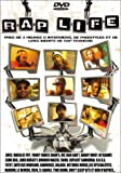 echange, troc Rap Life