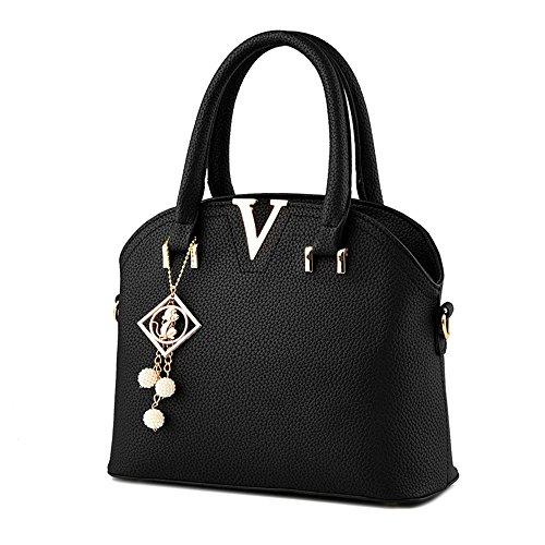 festonnee-dames-douce-stereotypes-fashion-pu-cuir-tirette-coque-en-metal-pack-v-pendentif-bandoulier