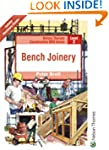 Bench Joinery: Level 2 (NVQ Construct...