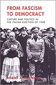 fascism impact on italy Italian fascism is based upon italian nationalism and in particular seeks to complete what it considers as the incomplete project of risorgimento by incorporating italia who has claimed that direct nazi pressure to adopt antisemitic policy had little or no impact on mussolini's decision.