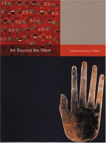 Art Beyond the West (Trade Version)