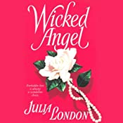 Wicked Angel | [Julia London]