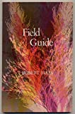 Field Guide (Volume 68 of the Yale Series of Younger Poets)