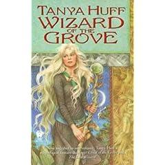 Huff Tanya - Child of the Grove 5112RNMSXAL._SL500_AA240_