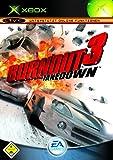 Platz 10: Burnout 3: Takedown