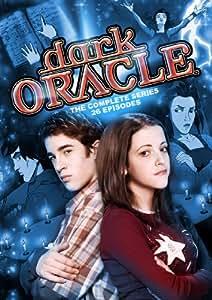Dark Oracle: The Complete Series