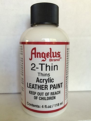 ship-from-usa-angelus-brand-2-thin-acrylic-leather-paint-thinner-4-oz-gwe849f-ep-21rt113986